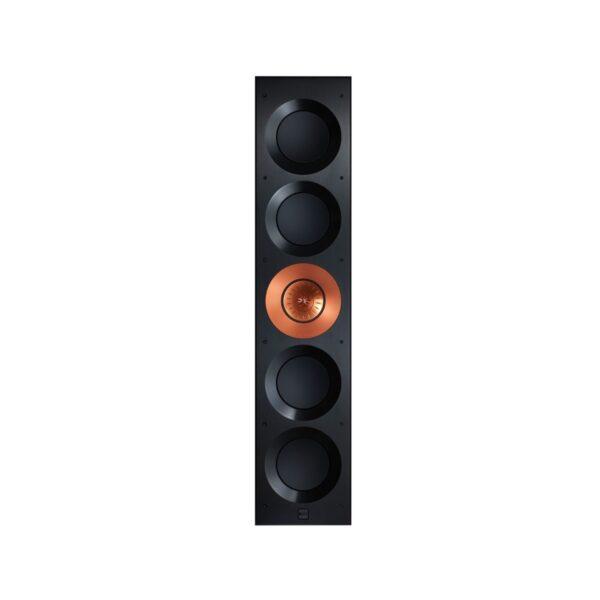 KEF Ci5160REF-THX In-Wall Speaker