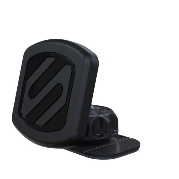 Schosche MagicMount™ Dash Magnetic Mount for Mobile Devices