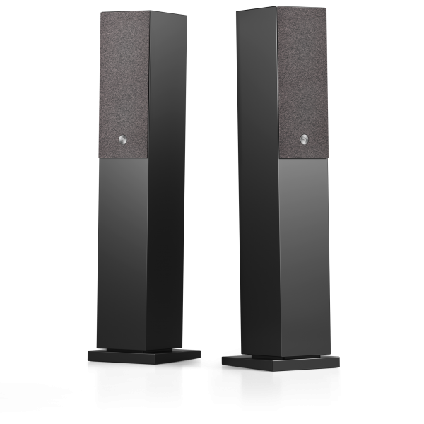 Audio Pro A36 TV Tower Speaker