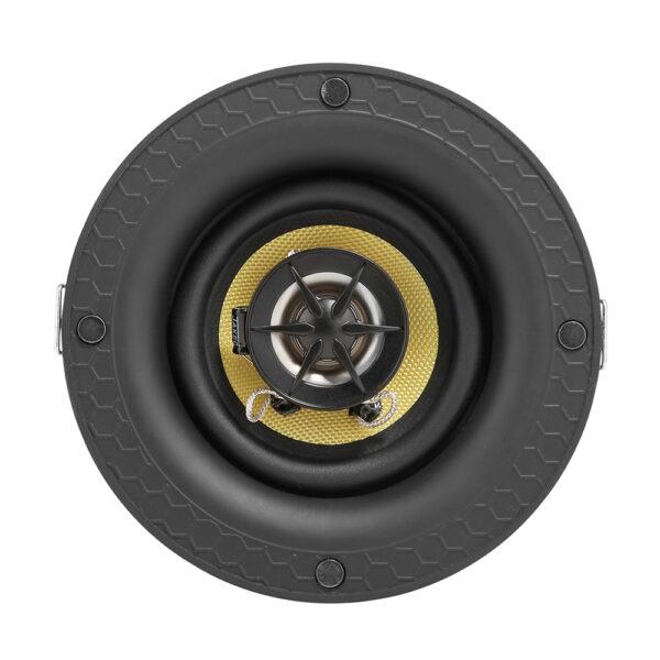 Lithe Audio 6.5″ Passive Stereo Ceiling Speaker – Single