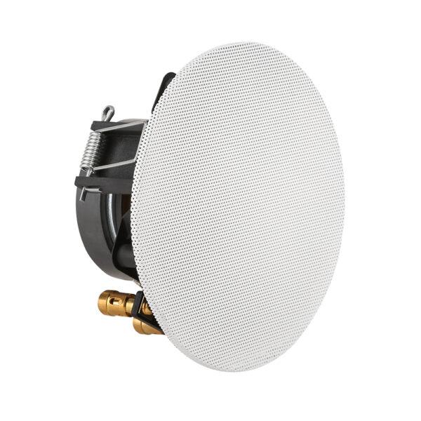Lithe Audio 3″ Spot Ceiling Speaker (SINGLE)