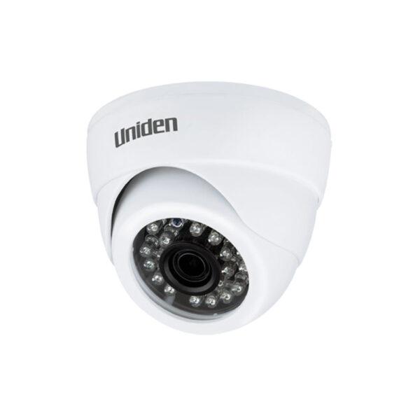 Uniden GDCH01M Dome Camera