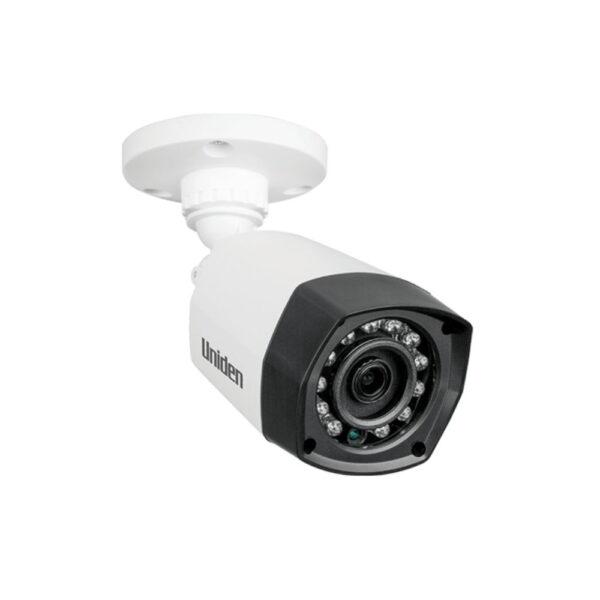 Uniden GDCH10 Bullet Camera