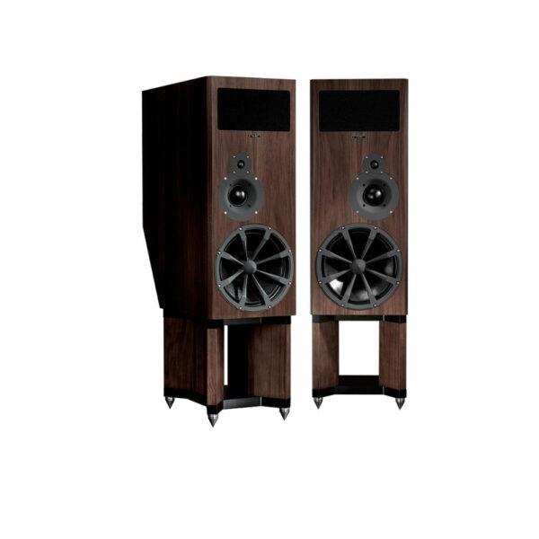 PMC BB5 SE 3-Way Floor Standing Speakers