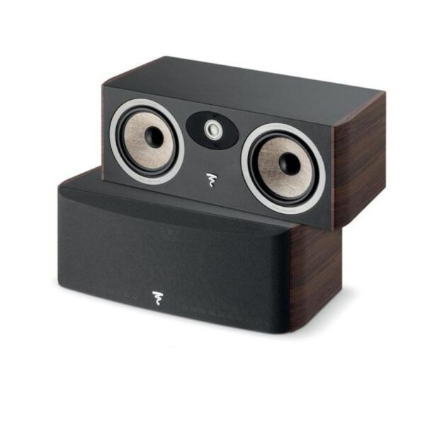Focal Aria CC900 Centre Speaker