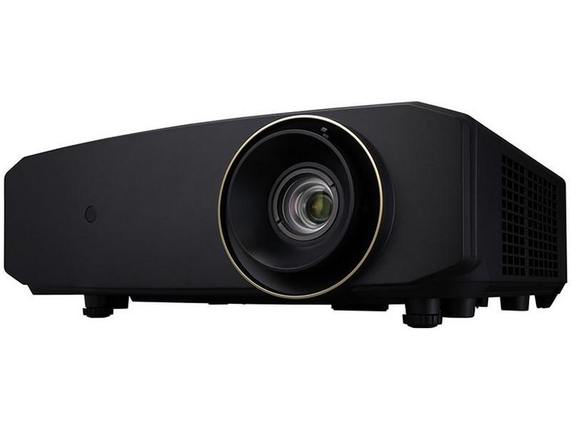 JVC LX-NZ3 4K DLP Cinema Projector