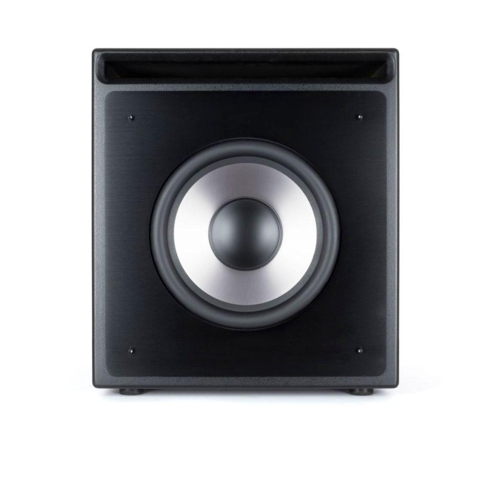 Klipsch Ks 525 Thx Surround Speakers 1000x1000 2