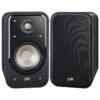 Polk Audio S20 Blk Pair Life Style Store