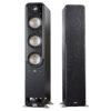 Polk Audio S60 Blk Pair Life Style Store