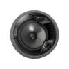 Polk Audio V80f X Rt Vanishing Rt Series In Ceiling Speaker