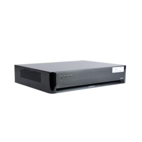 Savant SSA-3220D-00 32 X 20 Audio Matrix Switcher