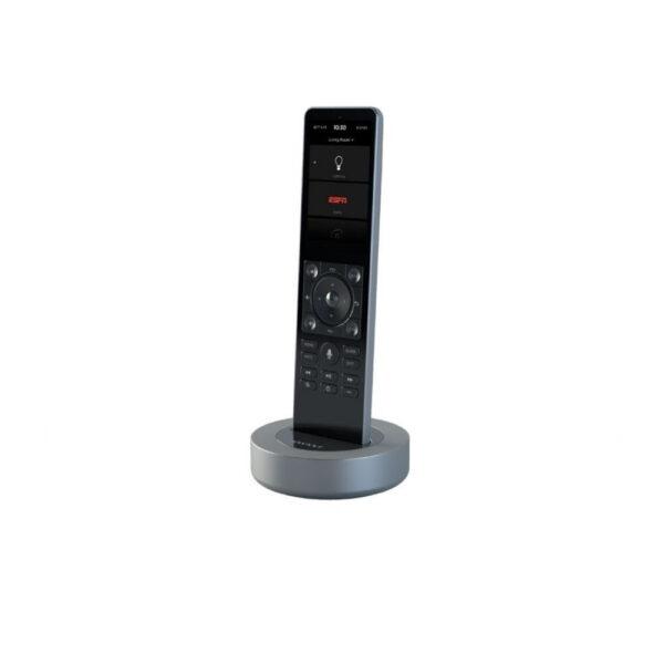 Savant REM-4000SGi-00 Pro Remote X2 Space Gray