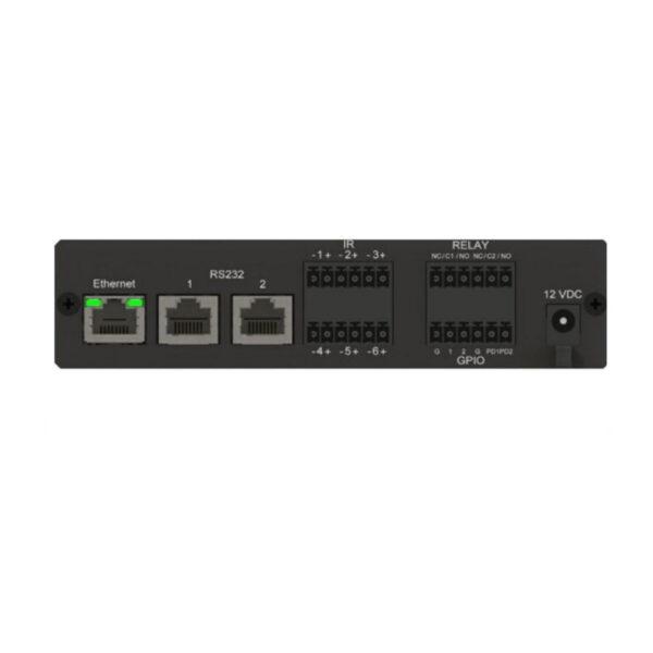 Savant SSC-0012-00 Smart Controller