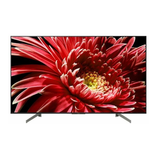 Sony FWD55X90H 55″ 4K HDR Television