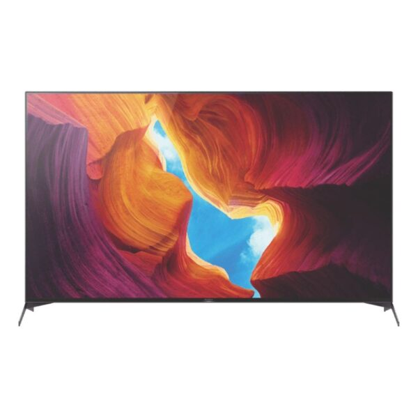 Sony FWD55X95H 55″ 4K HDR Television