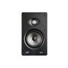 Lifestyle Store Polk Audio Vs65 Speakers Front (1)