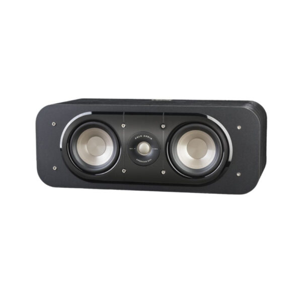 Polk Audio Signature Series S30 Centre Speaker