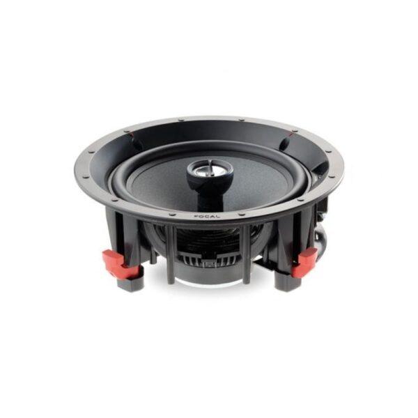 Focal 100ICW5 In-Ceiling Speaker