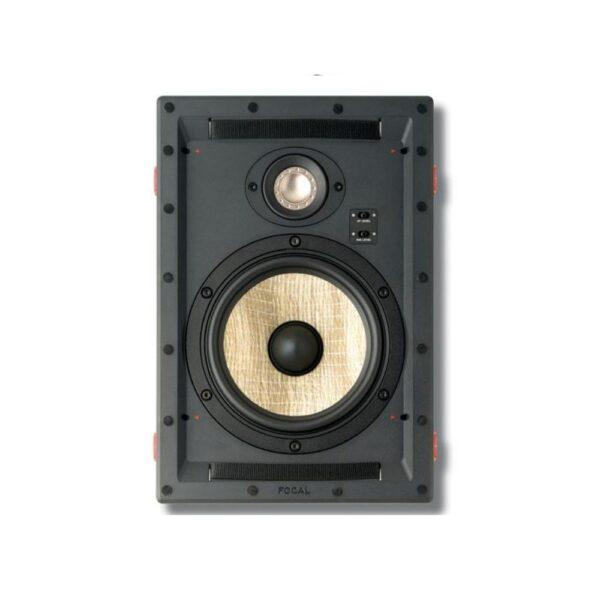 Focal 300 IW6 In-Wall Speaker