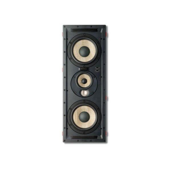 Focal 300 IWLCR6 In-Wall LCR Speaker