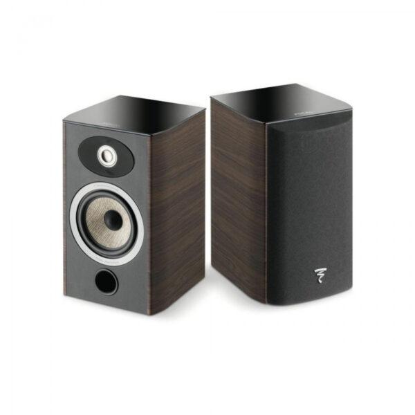 Focal Aria 906 Bookshelf Speakers (Pair)