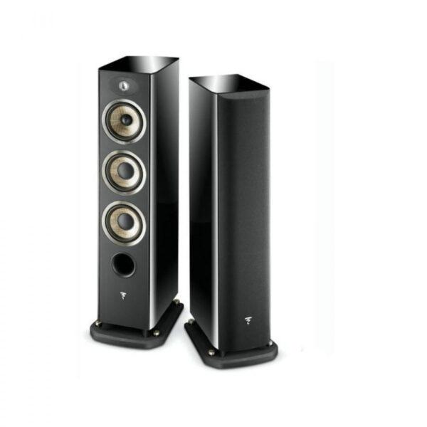 Focal Aria 926 Floorstanding Speakers (Pair)