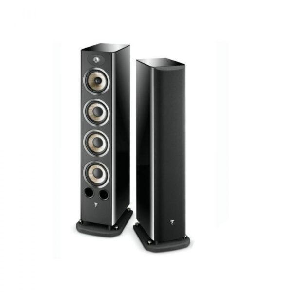 Focal Aria 936 Floorstanding Speakers (Pair)