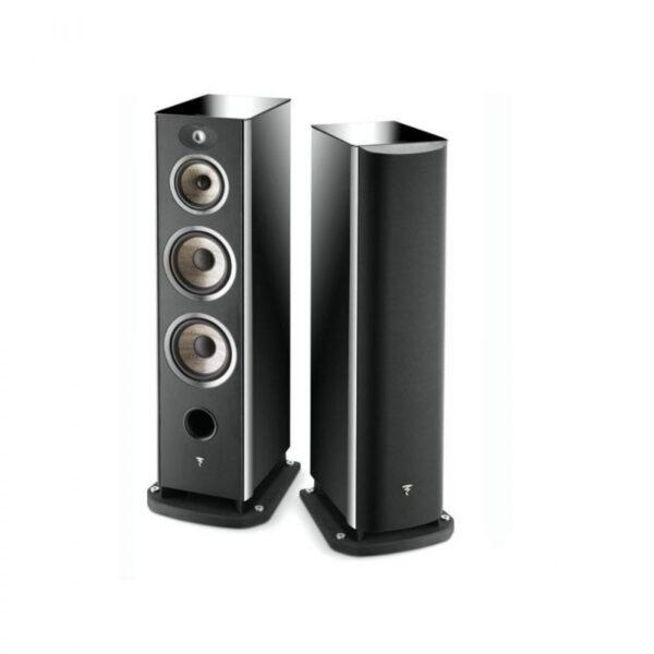 Focal Aria 948 Floorstanding Speakers (Pair)