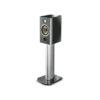 Aria Stand 1200x1200