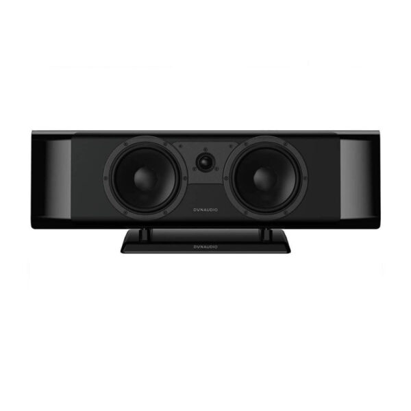Dynaudio Contour 25ci Centre Speaker