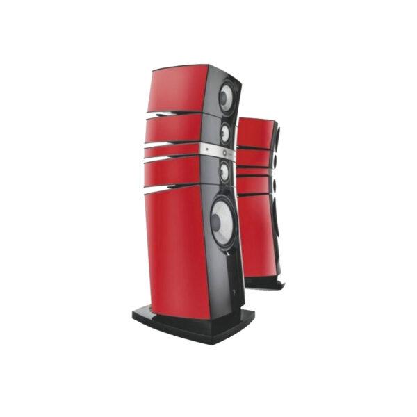 Focal Grande Utopia EM Evo Floor Standing Speakers (Pair)