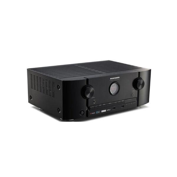 Marantz SR5015 7.2 Channel 8K AV Receiver