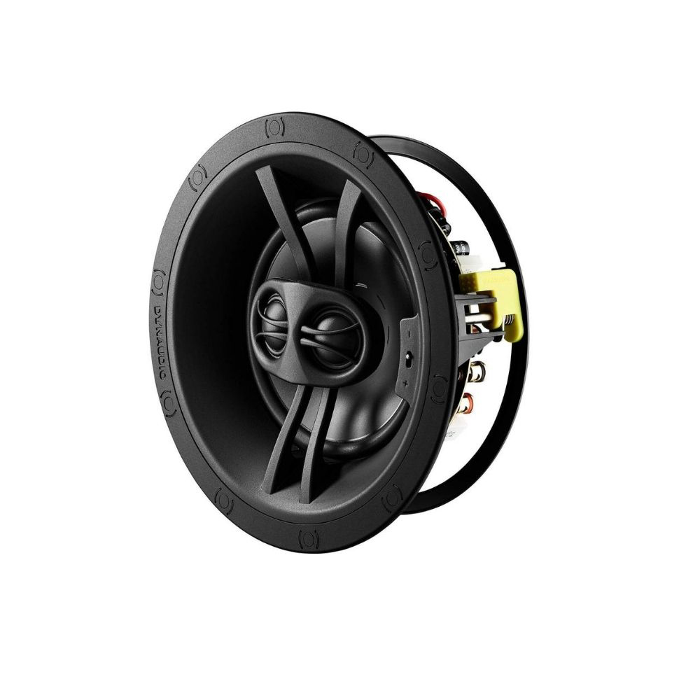 P4 Dvc65 Speaker