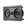 P4 Lcr50 Speaker