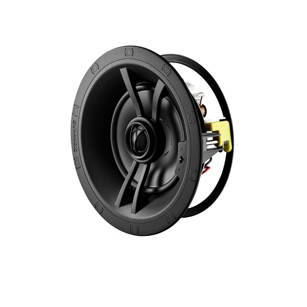 P4c65 Speaker