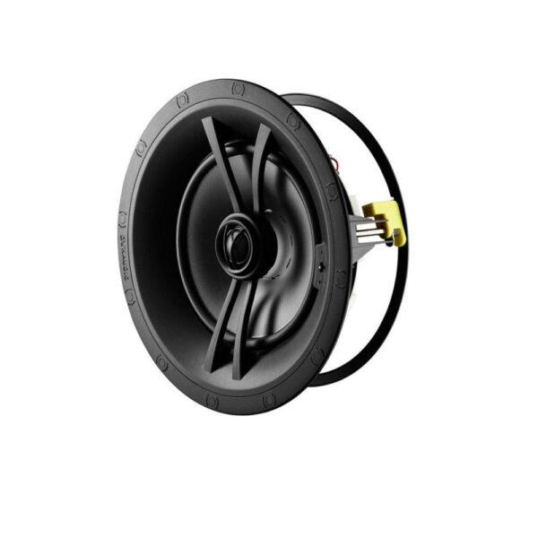 Dynaudio P4-C80 In-Ceiling Custom Speaker