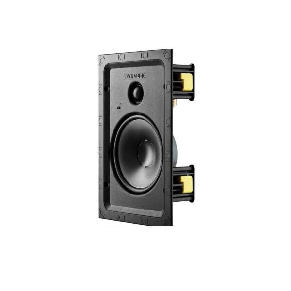 Dynaudio P4-W65 In-Wall Custom Speaker