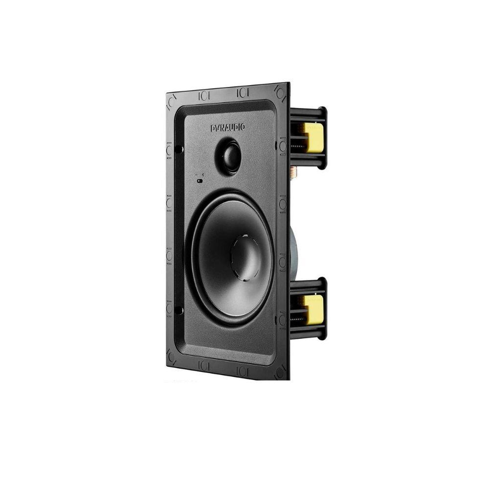P4w65 Speaker