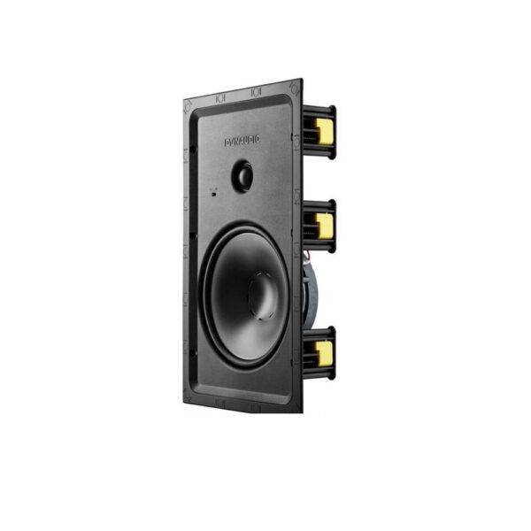 Dynaudio P4-W80 In-Wall Custom Speaker