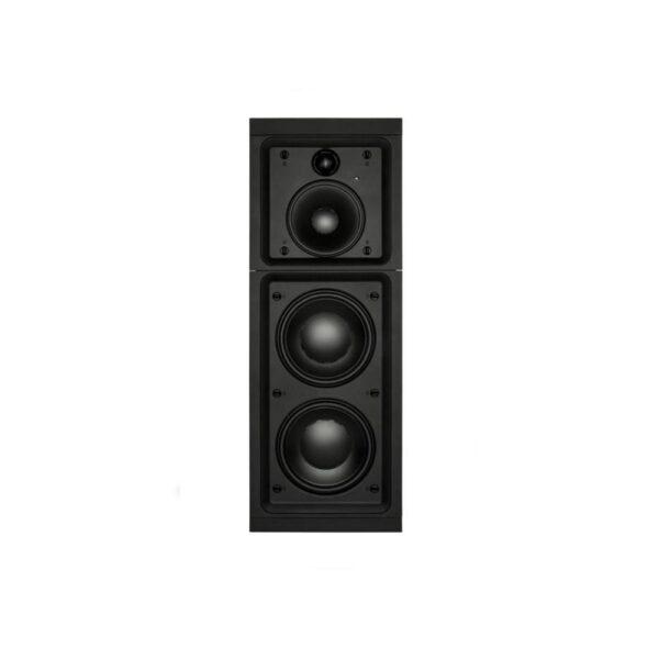 Dynaudio S4-LCR65W In-Wall Custom Speaker