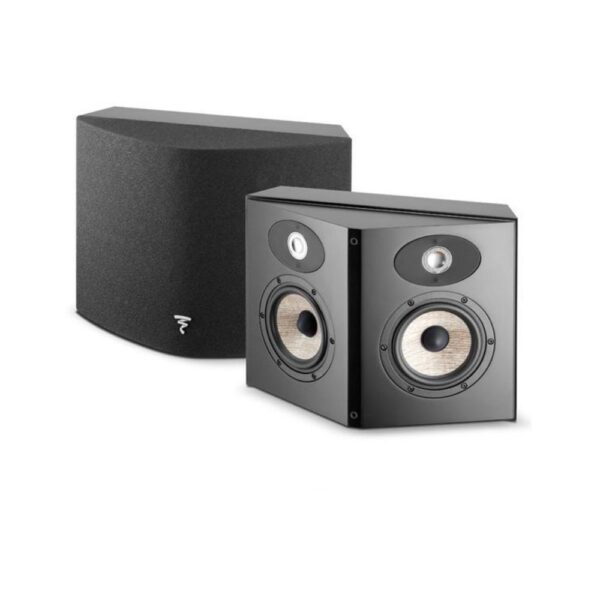Focal Aria SR 900 Surround Speaker