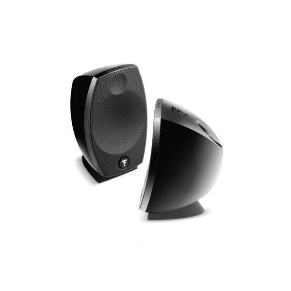 Focal Sib Evo 2.0 Speakers (Pair)