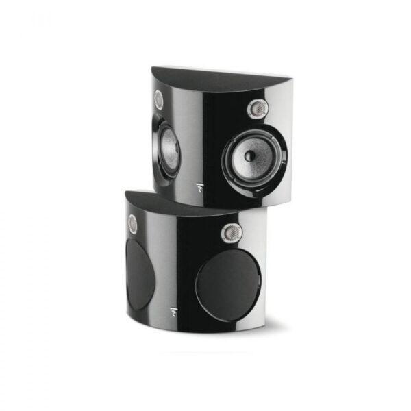 Focal Sopra Surround Be Speaker