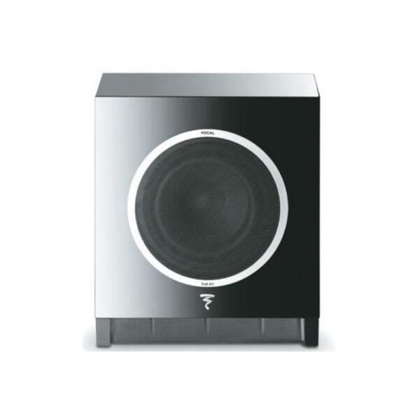 Focal Dome 8″ Air Subwoofer
