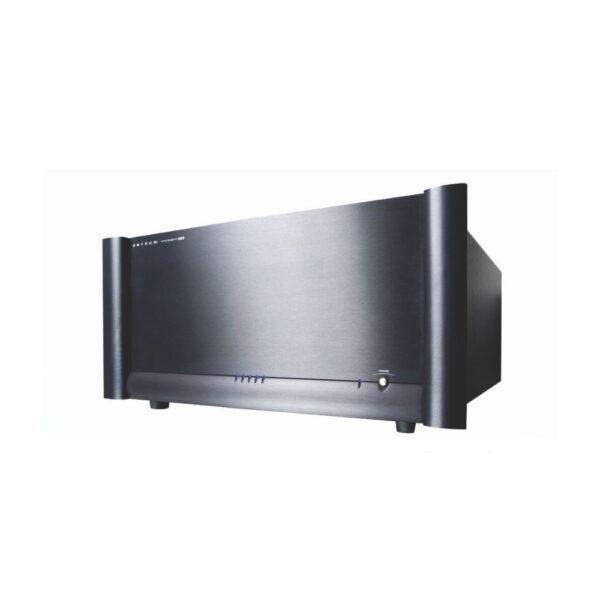 Anthem Statement P5 Power Amplifier