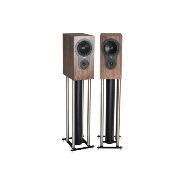 Rega RX1 Floorstanding Speakers
