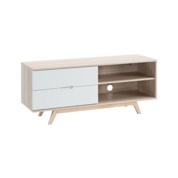Tauris Nova 1200 TV Cabinet