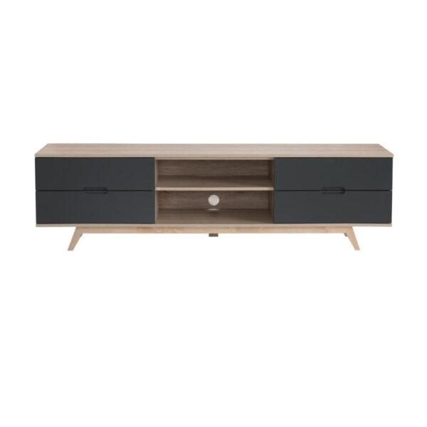 Tauris Nova 1800 TV Cabinet