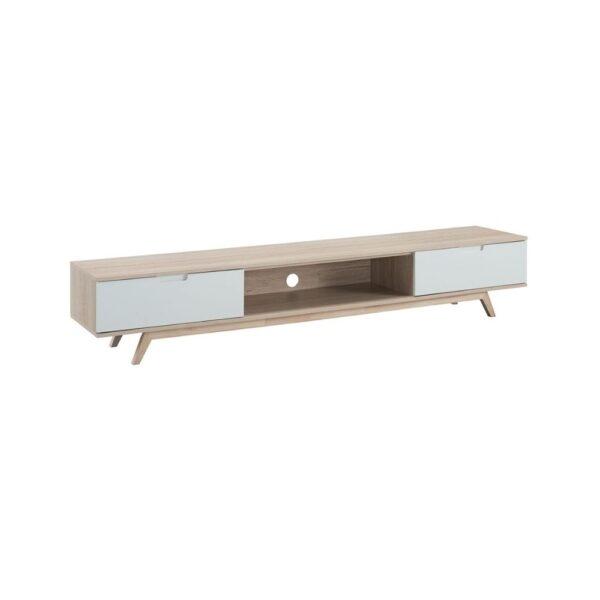 Tauris Nova 2000 Lowline TV Cabinet