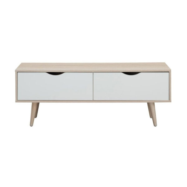 Tauris Osprey 1200 TV Cabinet
